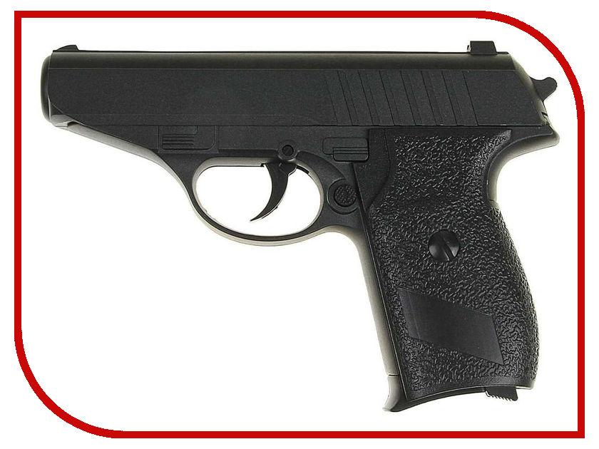 Страйкбольный пистолет Stalker SA230 Spring SA-33071230