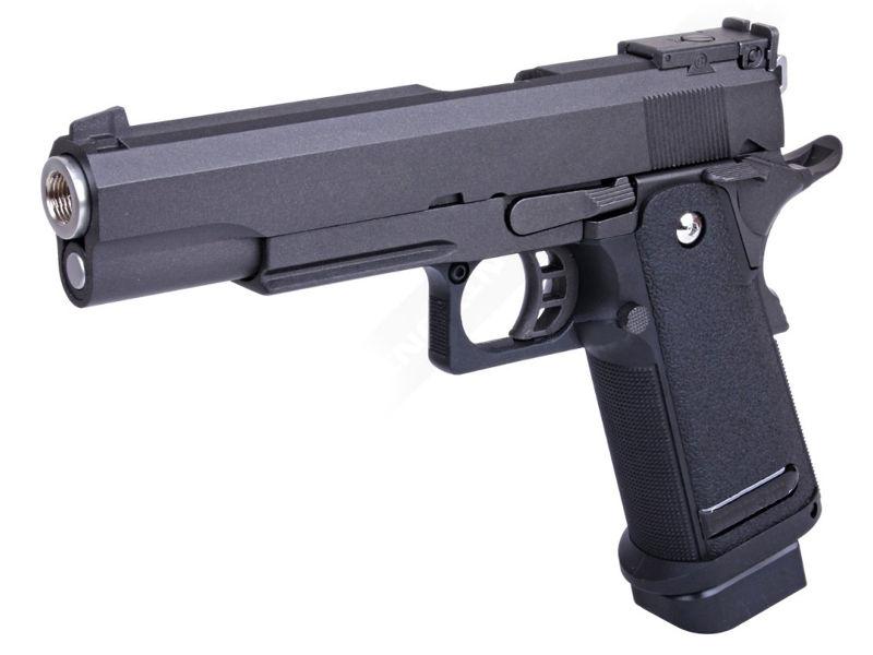 Страйкбольный пистолет Stalker SA5.1 Spring SA-3307151