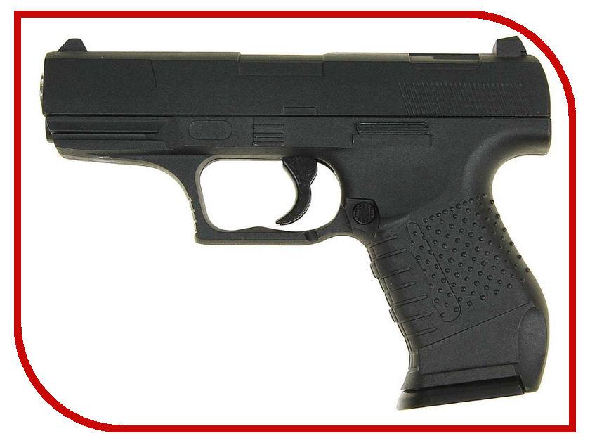 Страйкбольный пистолет Stalker SA99M Spring SA-3307199M