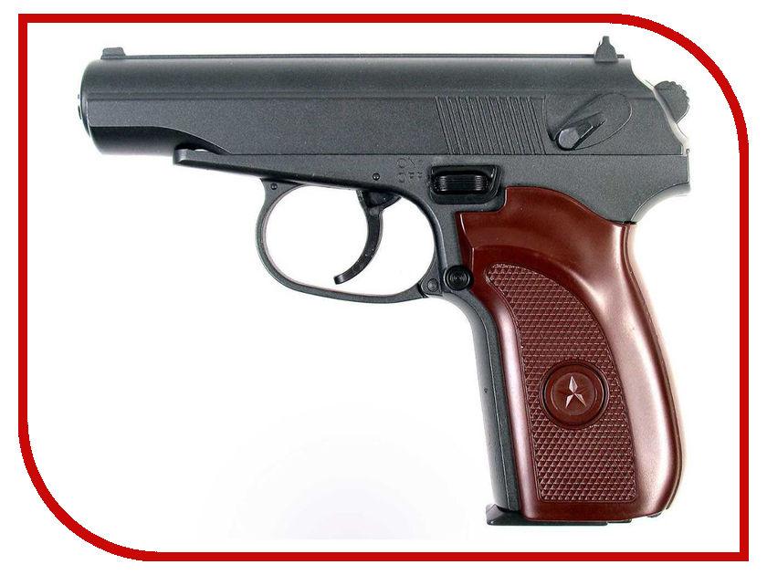 пистолет Stalker SAP Spring SA-33071P
