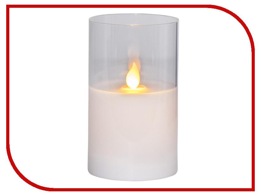Светодиодная свеча Star Trading LED M-Twinkle White 063-17 джинсы мужские g star raw 604046 gs g star arc