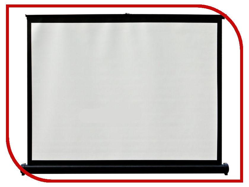 Экран Unic 40.0-inch 4:3 4680