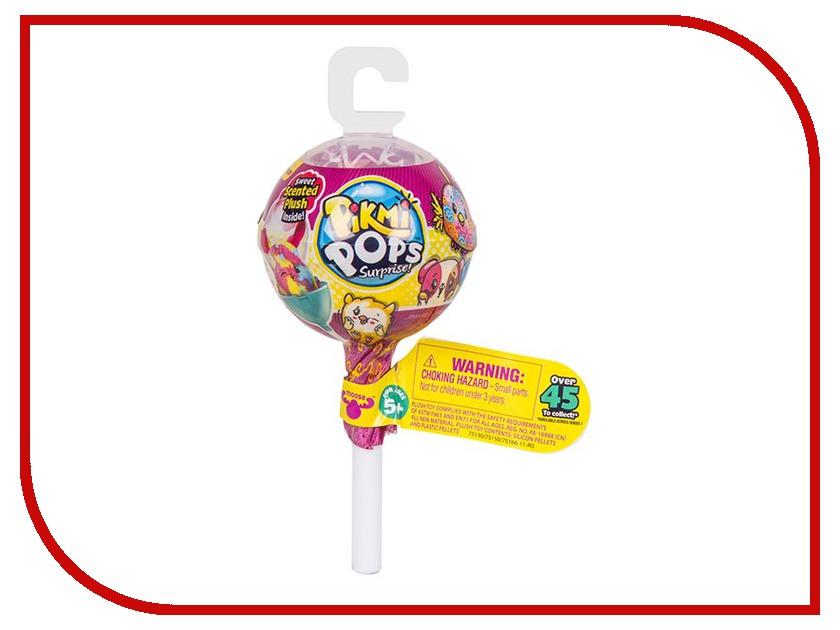 Игрушка Moose Pikmi Pops Surprise 75130 игрушка moose pikmi pops surprise 75130
