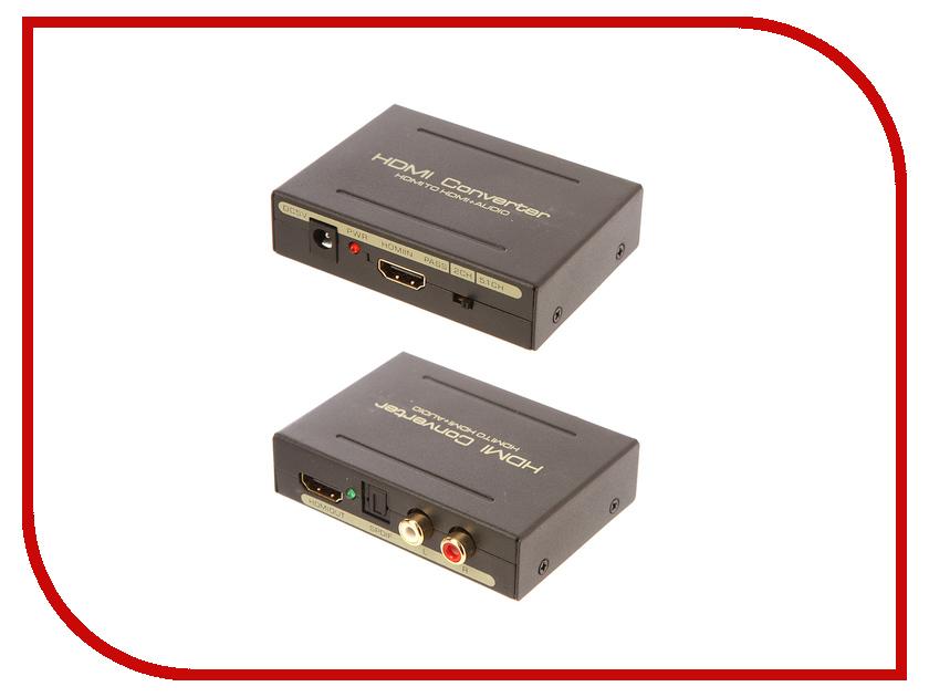 Аксессуар Palmexx Audio - HDMI PX/AY60-HDMI бодибар px sport bc213 2кг
