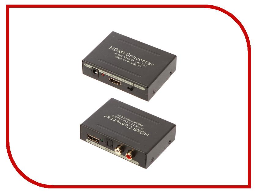 Аксессуар Palmexx HDMI 2CH/5.1CH Audio Extractor PX/AY60V14 аксессуар palmexx lightning hdmi px cab light hdmi