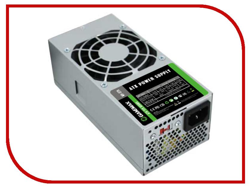 Блок питания GameMax GT-275 275W