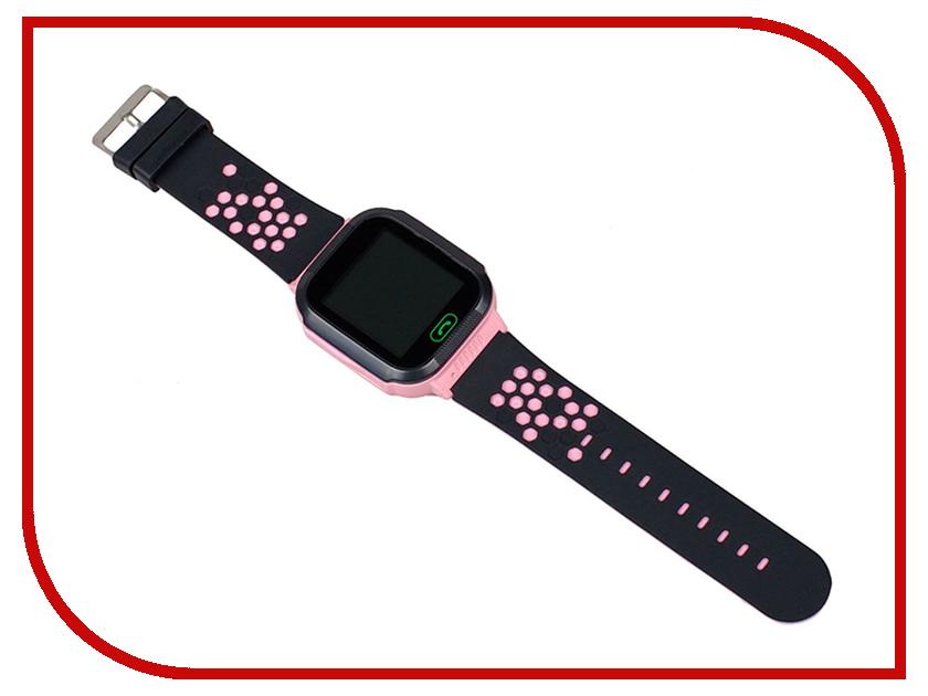 Prolike PLSW300 Pink prolike plsw523pk pink