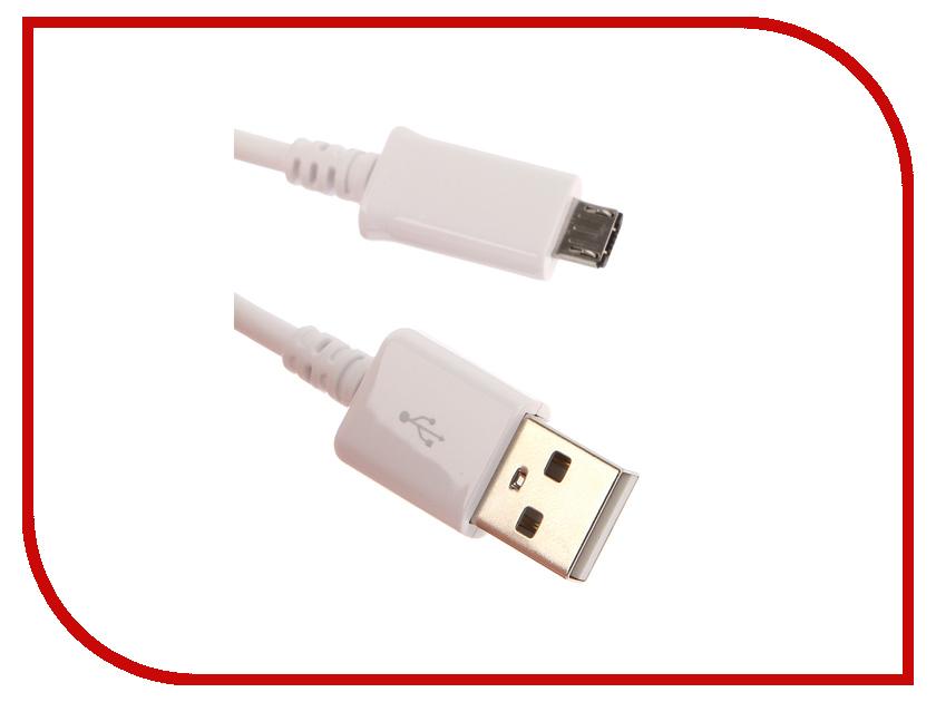 Аксессуар Gurdini USB - MicroUSB Fast Charge High Quality White national musical instrument high quality 401 dulcime