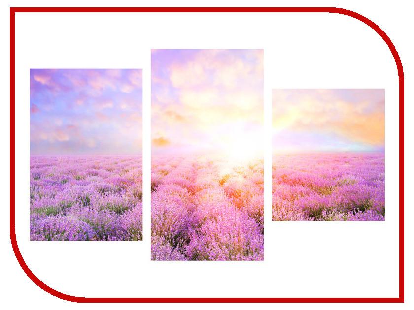 Картина Topposters 50x78cm XA-041
