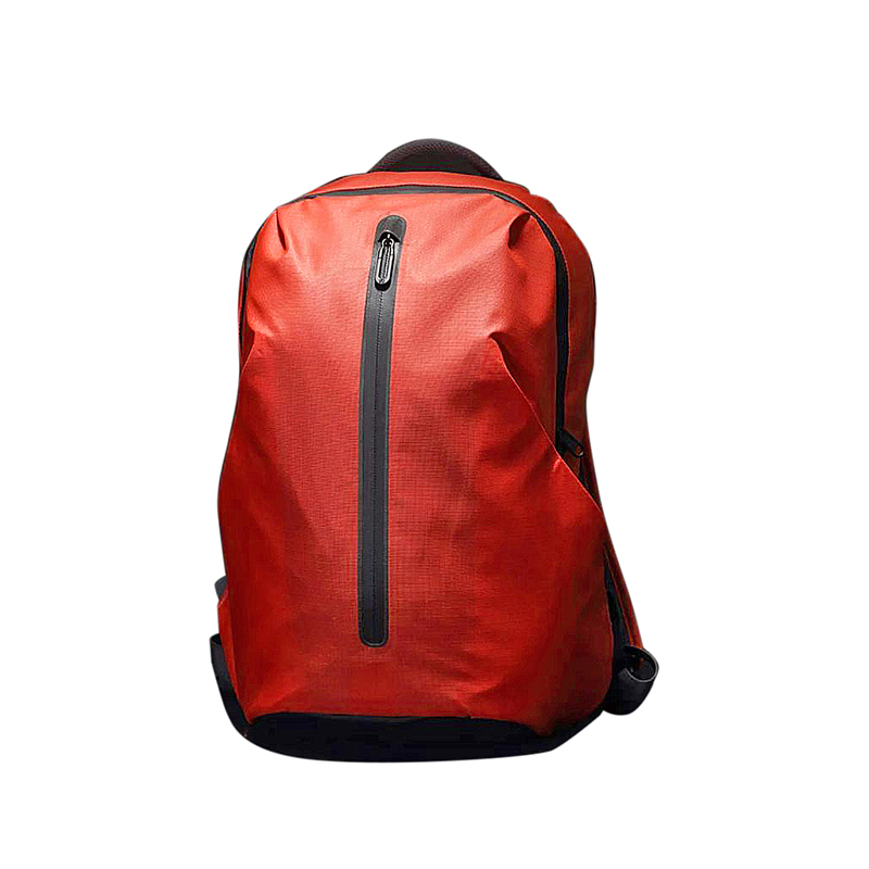 Рюкзак Xiaomi 90 Points City Backpacker Red