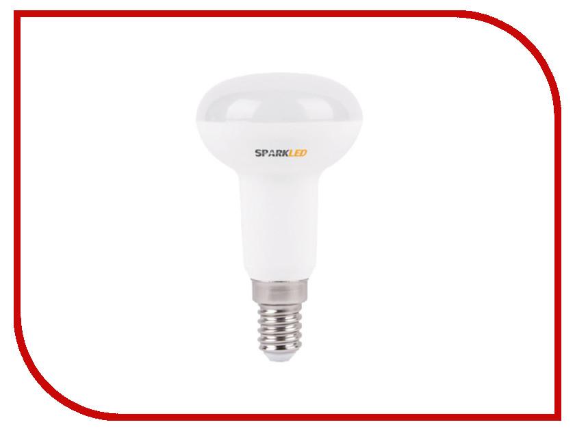 Лампочка Sparkled Reflector E14 R50 6W 230V 4000K LLR50-6E-40 лампочка sparkled reflector e27 r63 8w 230v 4000k llr63 8e 40