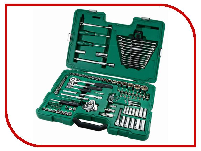 Набор инструмента SATA 09014A sata 09066
