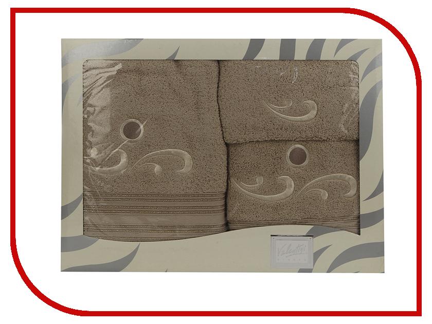 Купить Полотенце Valentini Fantasy 30x50/50x100/70x140cm 3шт 2133, Португалия