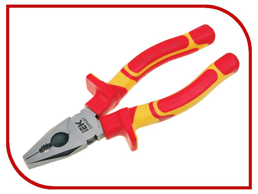 Инструмент IEK Expert 200mm TPL-2-200 306945 lacywear dgd 10 tpl