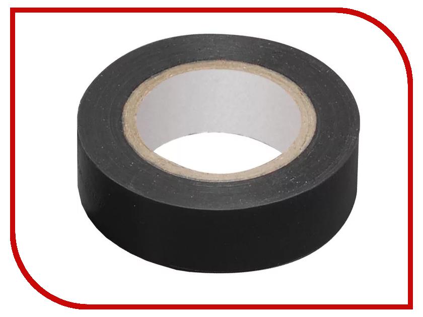 Изолента IEK 0.13x15mm Black UIZ-13-10-10M-K02 304394 1pc metal k02 50 4 jaw mini lathe chuck 2 m14 self centering thread mount with 2pcs lock rods