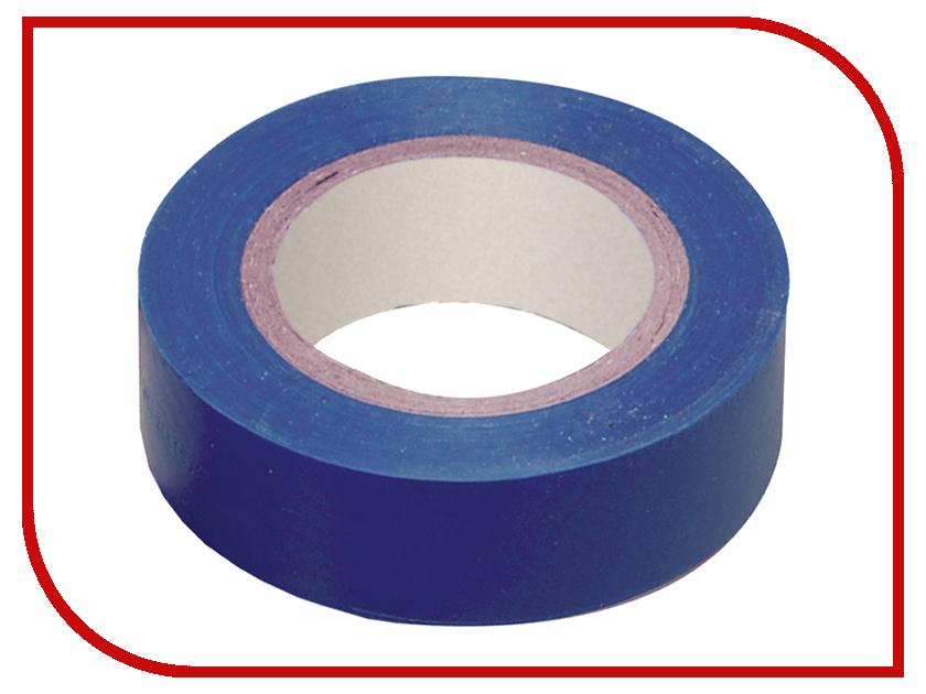 Изолента IEK 0.13x15mm Blue UIZ-13-10-10M-K07 304398 6mm dia ratio 2 1 heat shrinkable tube shrink tubing 10m blue