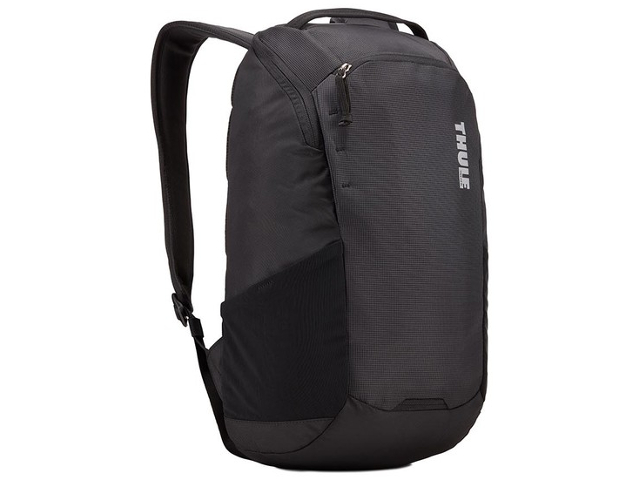 Рюкзак Thule EnRoute Backpack 14L Black 3203586