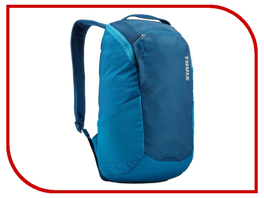 Рюкзак Thule EnRoute Backpack 14L 3203590 рюкзак thule stir 20l dark forest 3203552