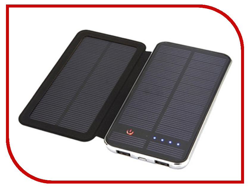 SITITEK Sun-Battery Duos цены