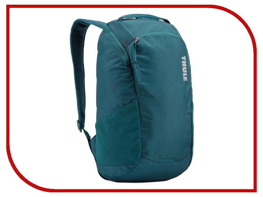 Рюкзак Thule EnRoute Backpack 14L Teal 3203589