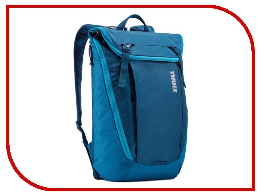 Рюкзак Thule EnRoute Backpack 20L Blue TEBP315PSD