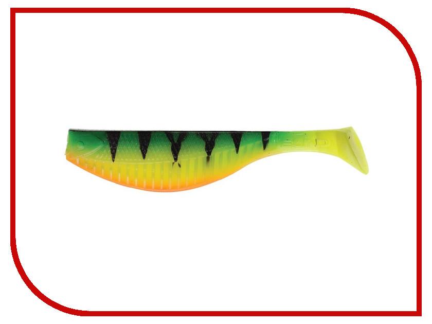 Приманка Blind Rip Shaker №2 12cm BZ2-12002