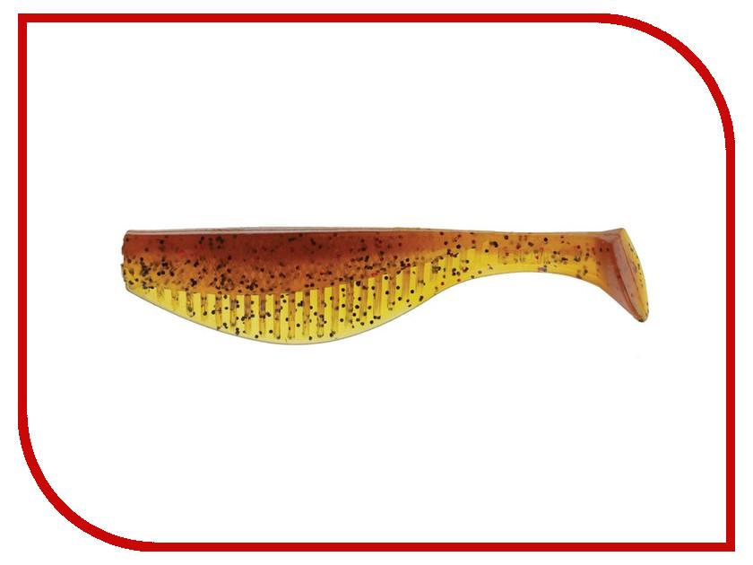 Приманка Blind Rip Shaker №8 12cm BZ2-12008