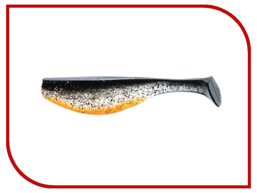 Приманка Blind Rip Shaker №10 12cm BZ2-12010