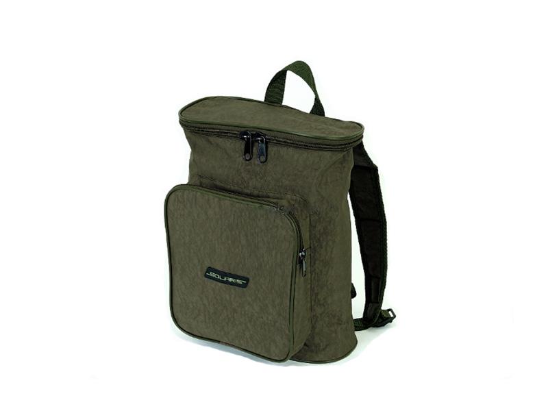 Рюкзак Solaris S5502 15L Grey Khaki