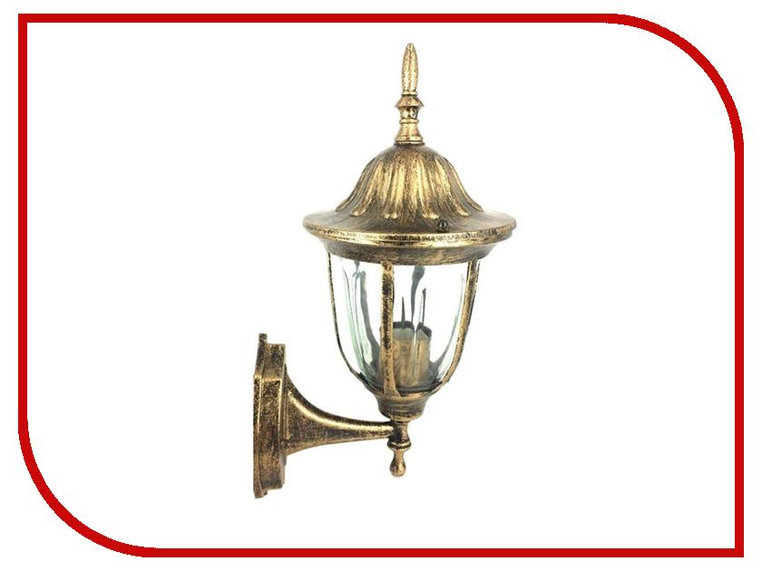 Светильник RemiLing Тоскана K4301