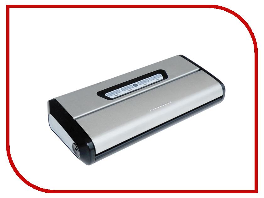 Вакуумный упаковщик Gemlux GL-VS-990PS упаковщик вакуумный ellrona vf 50