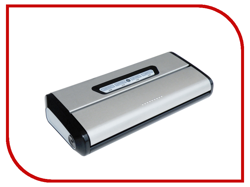 Вакуумный упаковщик Gemlux GL-VS-990PS n580vd dm129t