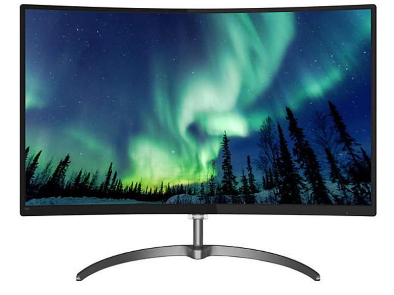 Монитор Philips 328E8QJAB5/00 цены онлайн