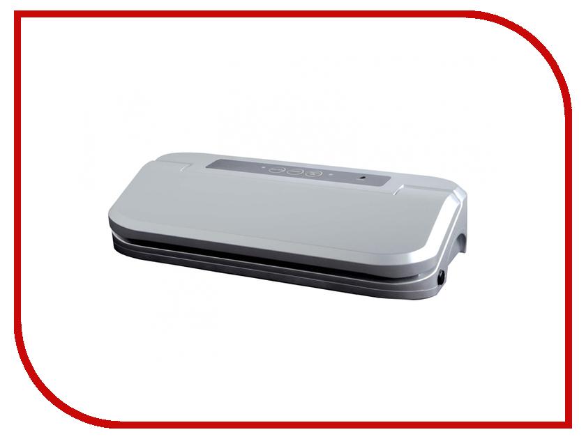 Вакуумный упаковщик Gemlux GL-VS-150GR gemlux gl vs 990ps black silver вакуумный упаковщик