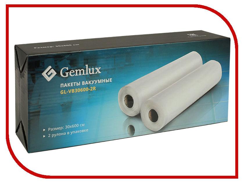 Вакуумные пакеты Gemlux GL-VB30600-2R brand new spare parts 20 750 2262c 2r with free dhl ems