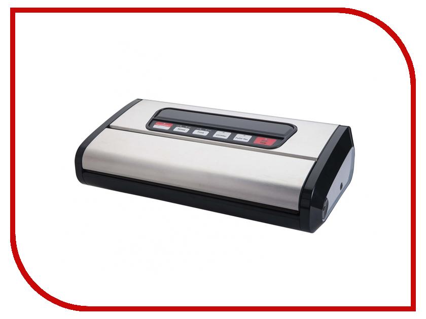Вакуумный упаковщик Gemlux GL-VS-779S gemlux gl vs 990ps black silver вакуумный упаковщик