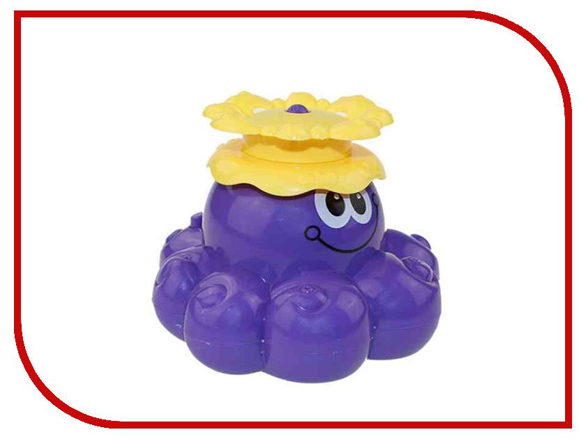 игрушка Pic N Mix Осьминог Олли 120043 мячи pic n mix мяч массажно игровой большой 18 см