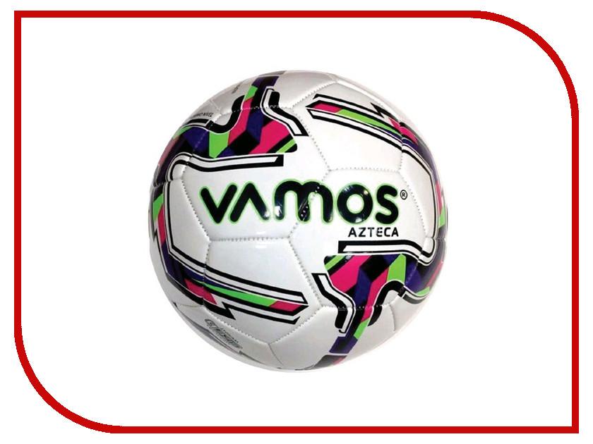 цена на Мяч Vamos Azteca №4 BV 3068-AMI