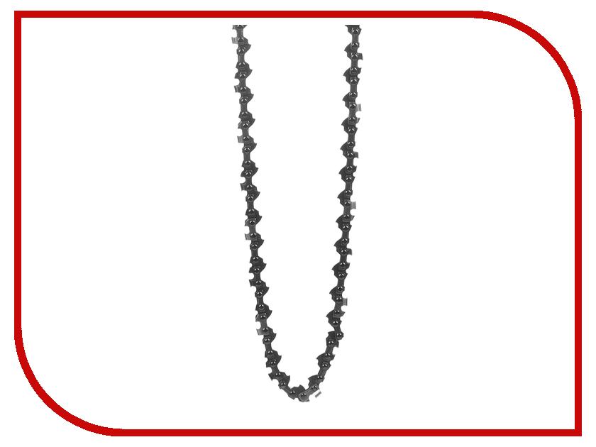 Цепь Husqvarna H37 5772185-56 шаг-3/8 паз-1.3mm 56 звеньев
