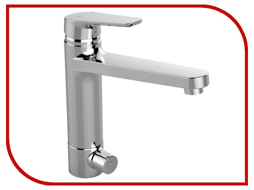 Смеситель Ideal Standard Ceraplan III B0955AA смеситель для кухни ideal standard ceraplan new b7614aa