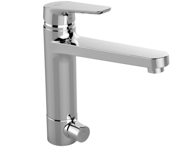 Смеситель Ideal Standard Ceraplan III B0955AA цена