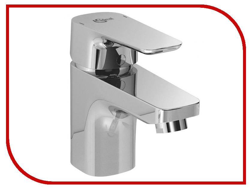 Смеситель Ideal Standard Ceraplan III B0700AA смеситель для кухни ideal standard ceraplan new b7614aa