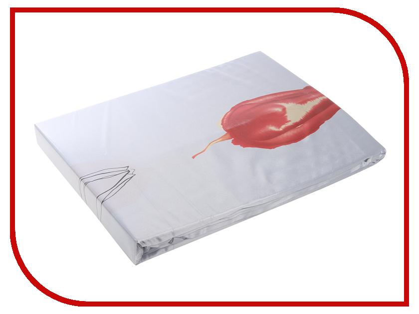 Постельное белье Belvedere Комплект 2-спальный 5 24-2B постельное белье эго комплект 1 5 спальный полисатин