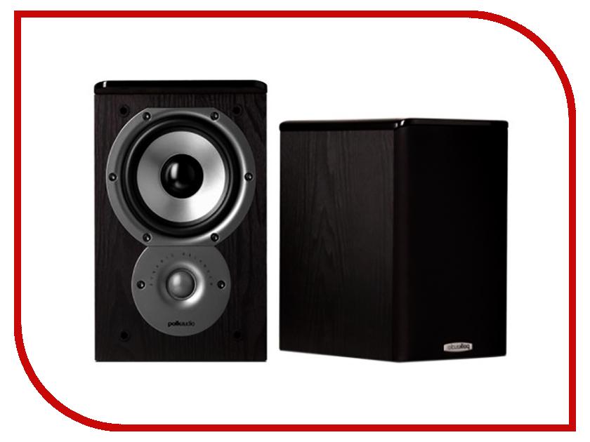 Колонки Polk Audio TSi 100 Black
