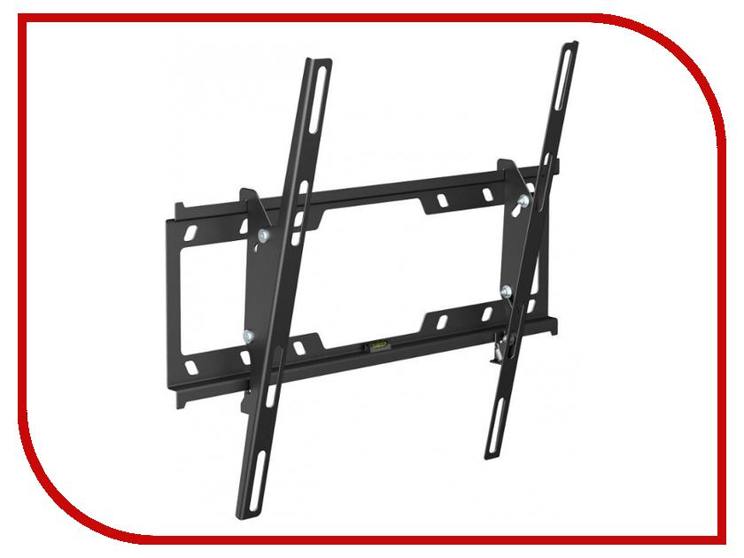 Кронштейн Holder LCD-T4624-B (до 40кг) цены