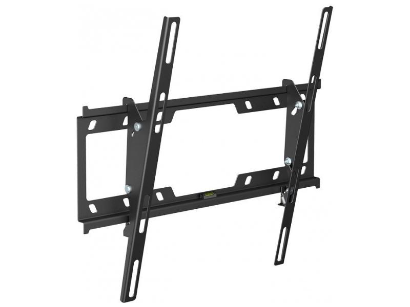 Кронштейн Holder LCD-T4624-B (до 40кг)