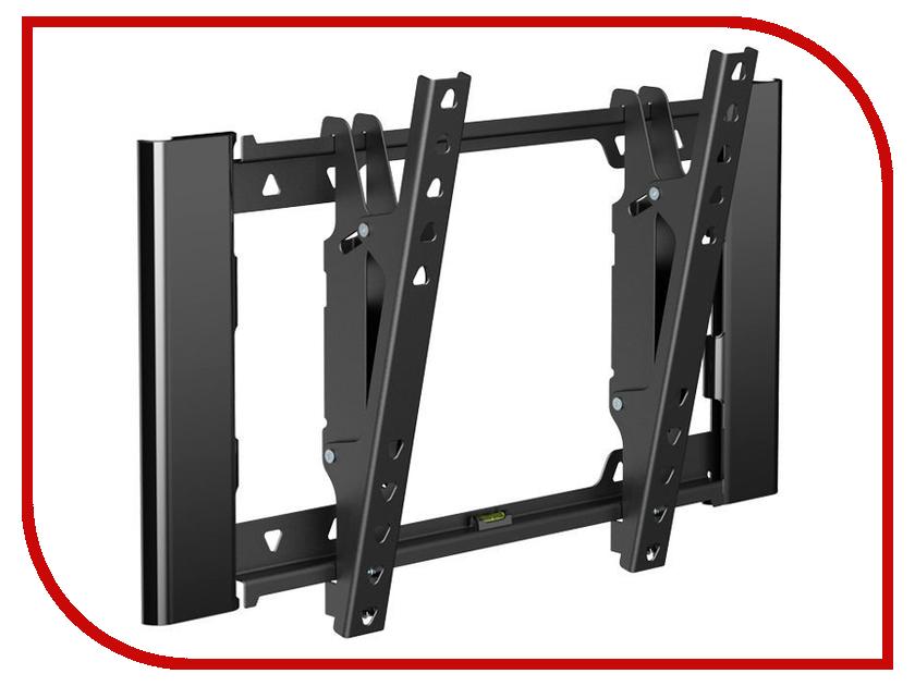 Кронштейн Holder LCD-T3929-B (до 45кг)