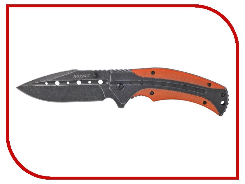 Нож Ножемир Четкий расклад A-150