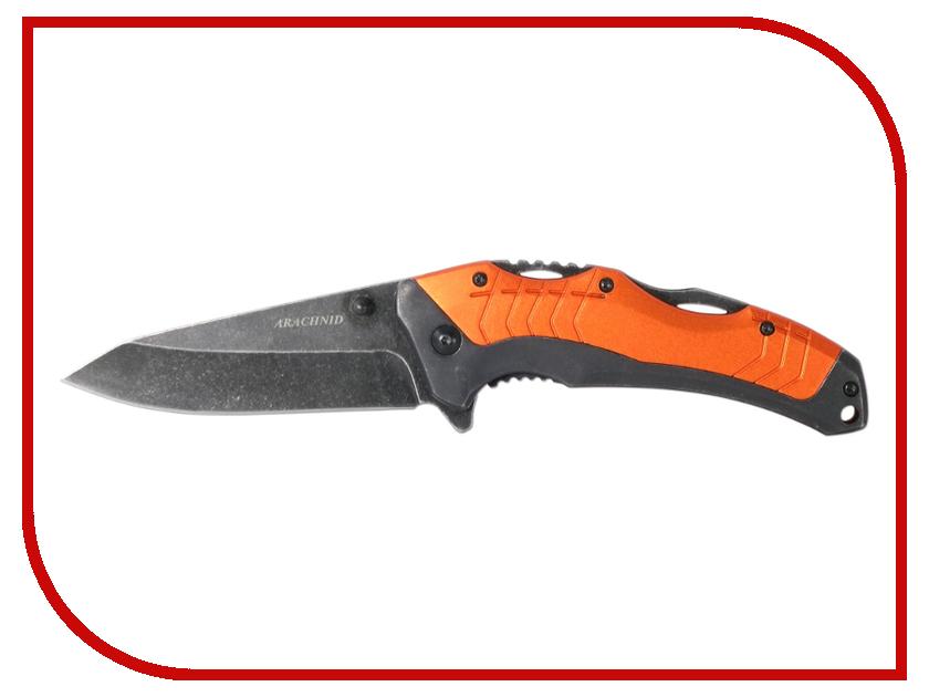 Нож Ножемир Четкий расклад A-149 нож балисонг ножемир четкий расклад нержавеющая сталь общая длина 19 8 см b 100cf