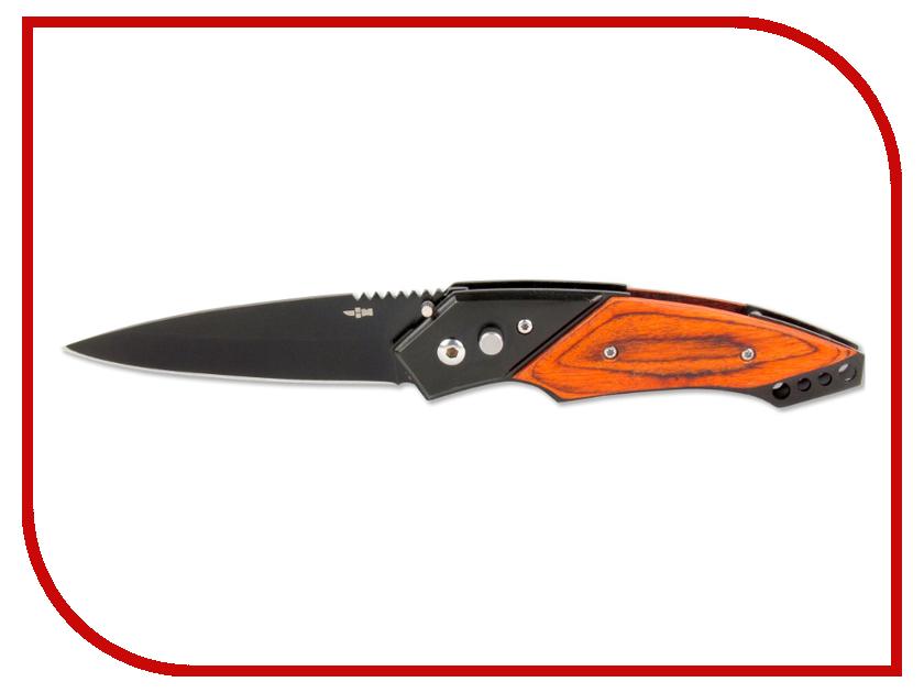 Нож Ножемир A-133 аксессуар ножемир o 2 огниво